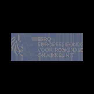 Europees Fonds Voor Regionale Ontwikkelingen