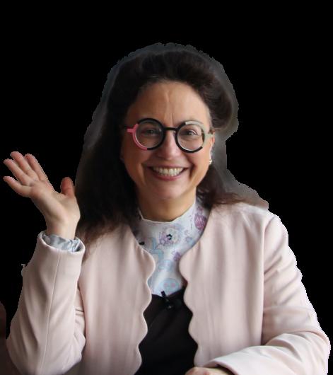 Prof. Sarah Baatout