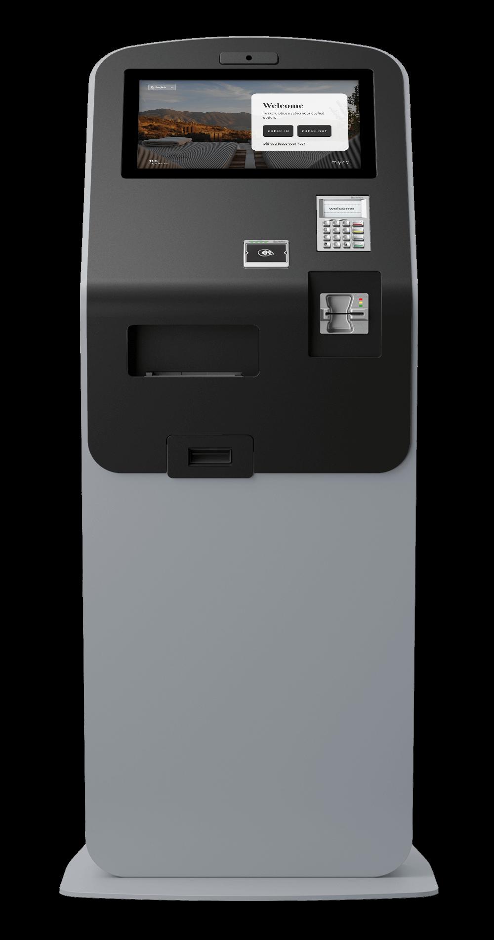 myra-check-in-kiosk-frontal-original