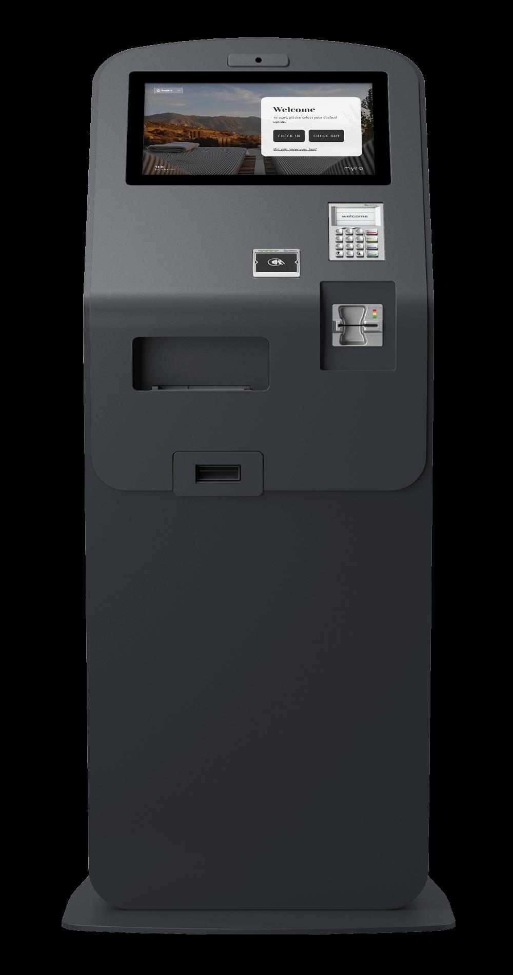 myra-check-in-kiosk-frontal-antracite