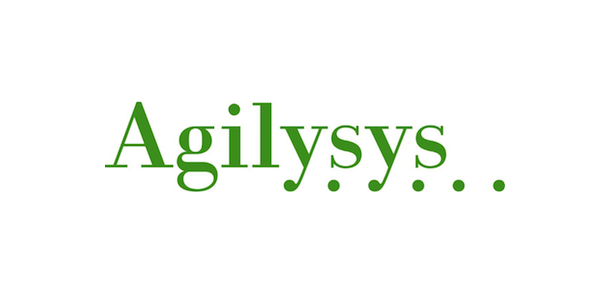 agilysys-logo