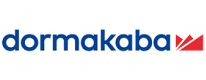 dormakaba-logo