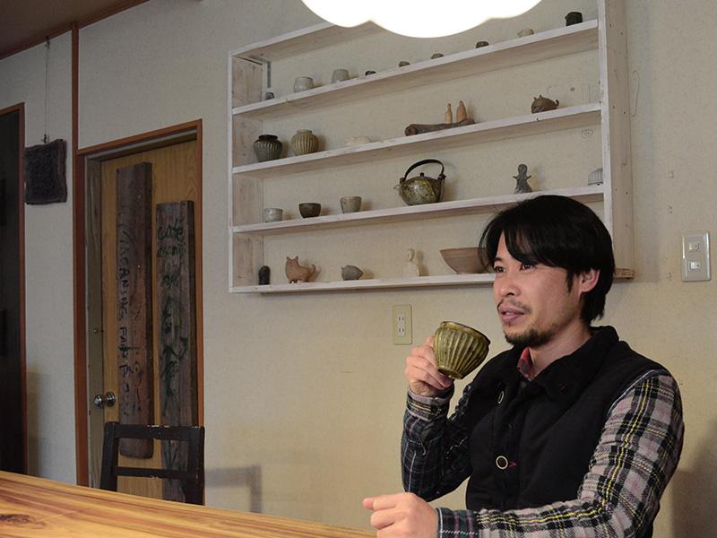 yomiyatakashi_01