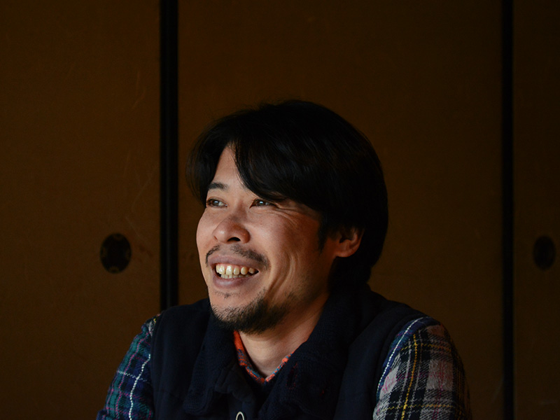 yomiyatakashi_15