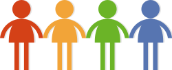 People-Holding-Hands-Clip-Art
