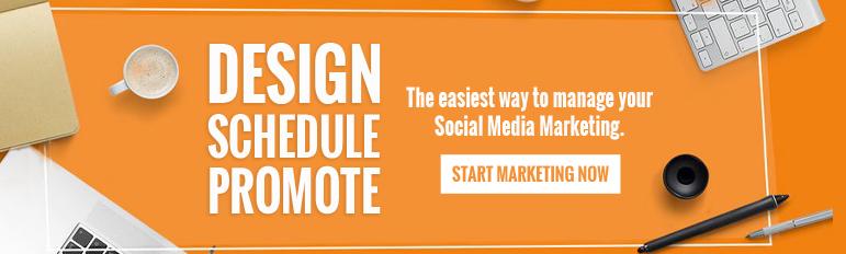 OrangeTwig webinar promotion