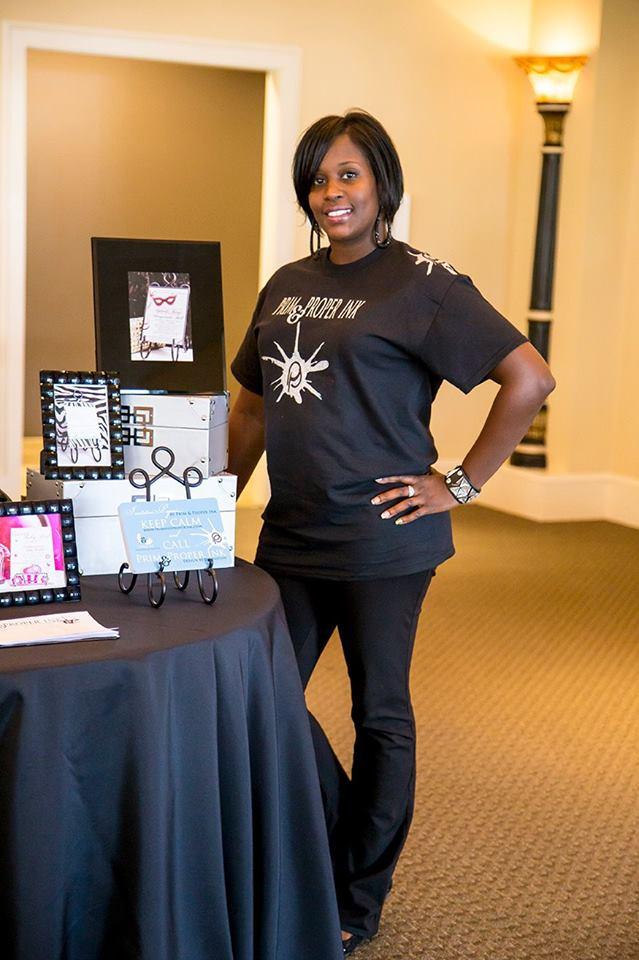 Women entrepreneurs womens day