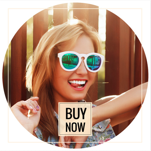 OrangeTwig - Buy Now