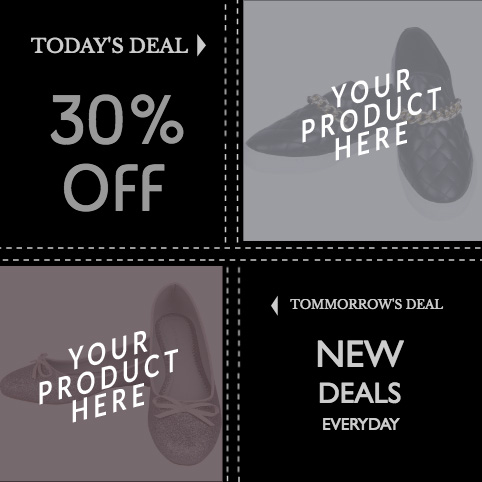 What is OT - Daily Deal