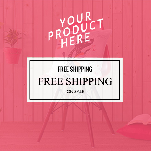 What is OT - Coupon Code