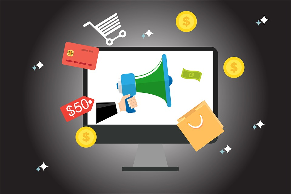 Your online store should be fully functional