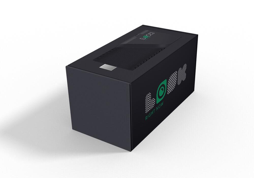 Look-2214-box