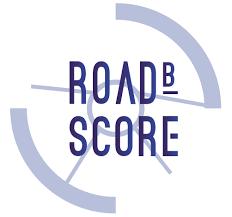 roadbscore logo