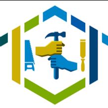 Stowmarket Men's Shed Logo