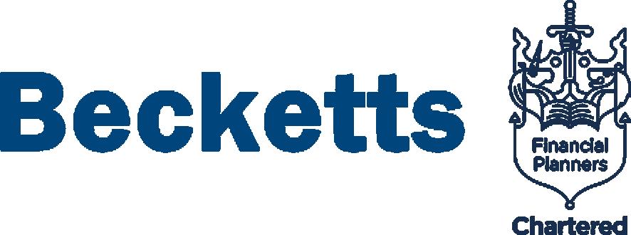 Becketts Logo