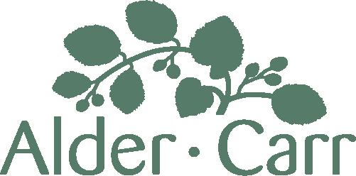 Alder Carr Farm Logo
