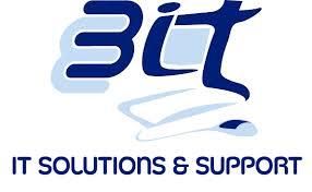 3it Logo