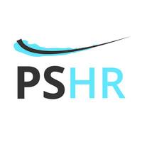 PSHR Logo