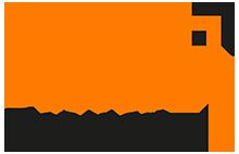 Bacton Transport Logo