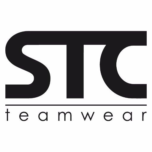 STC Teamwear Logo