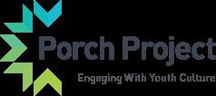 Porch Project Logo