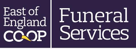COOP Funeral Services