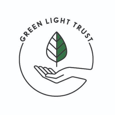 Green Light Trust Logo