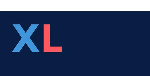 XL IFA Logo