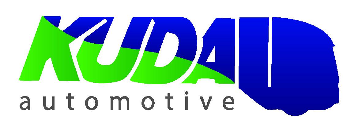 Kuda Automotive Logo