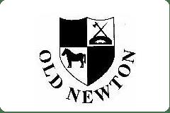 Old Newton Primary School Logo