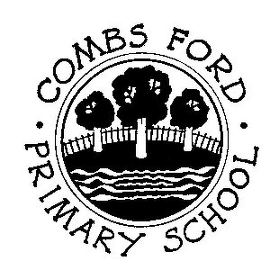 Combs Ford Primary School
