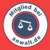"alt=""logo-img"""