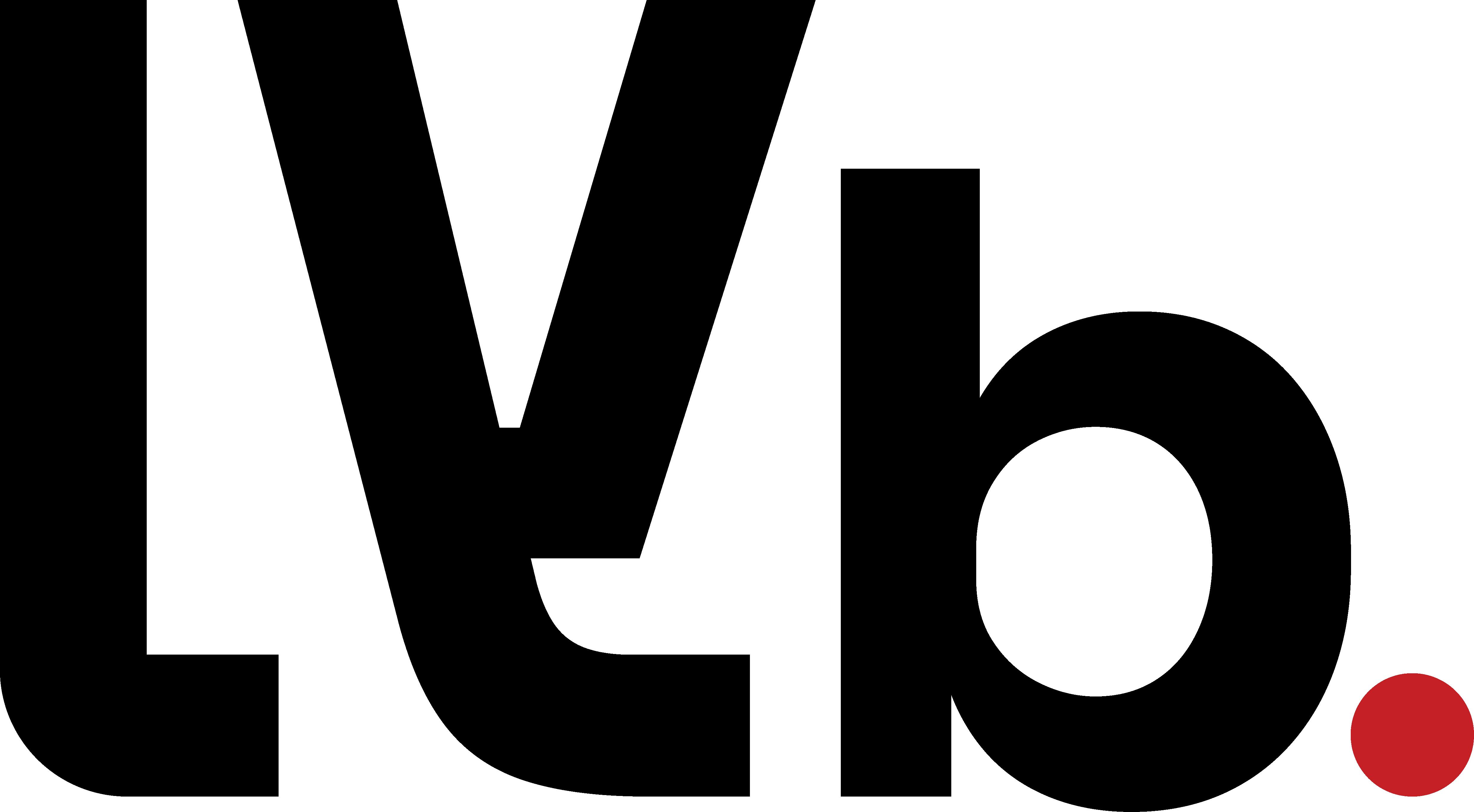 LYB logo