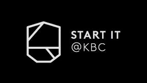 Startit KBC