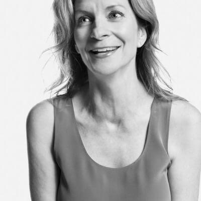 A profile image of Regina Brizzolara