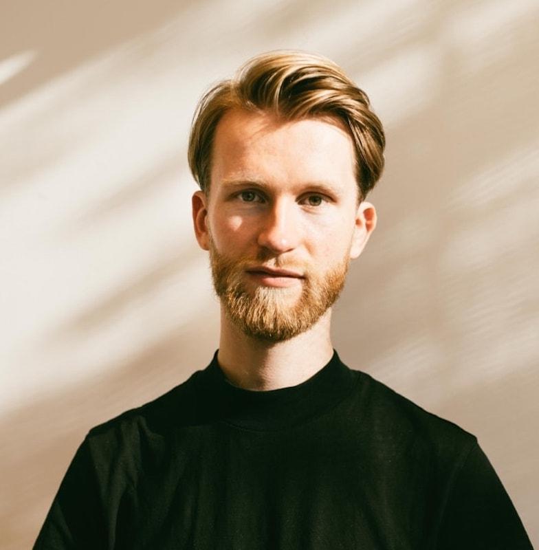 Max Tilli