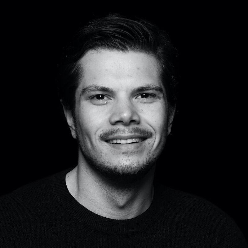 Stefan Buijsingh