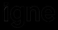 Igne Logo