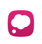 Thinking outloud logo