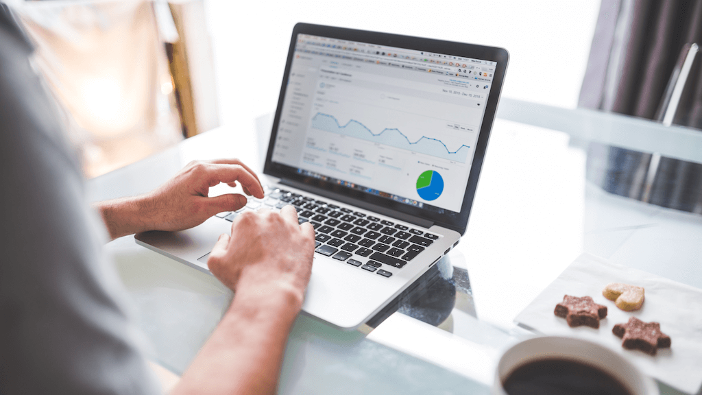 SEO for Startups: 5 tips to drive more traffic to your website