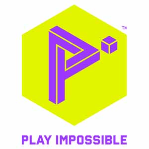 Play Impossible Logo