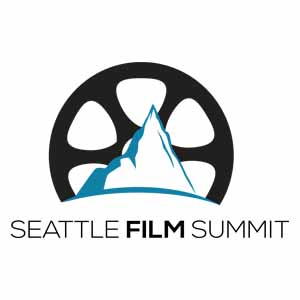 Seattle Film Summit Logo