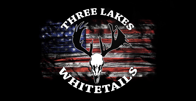 Three Lakes Whitetails