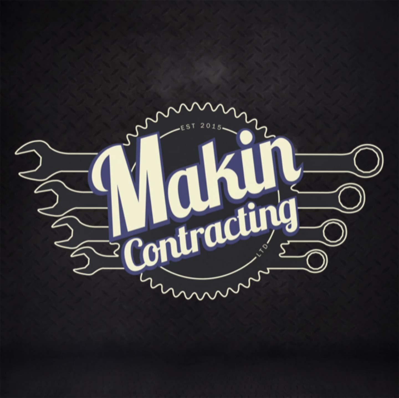 Makin Contracting