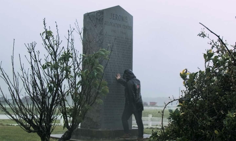 Japanese American Memorial Pilgrimages