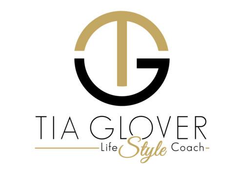 Tia Glover Logo