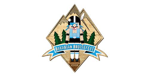 Bavarian Bruisefest