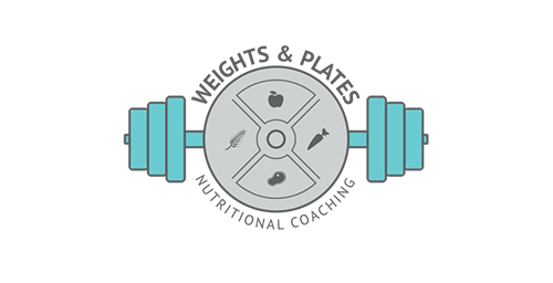 Weights & Plates