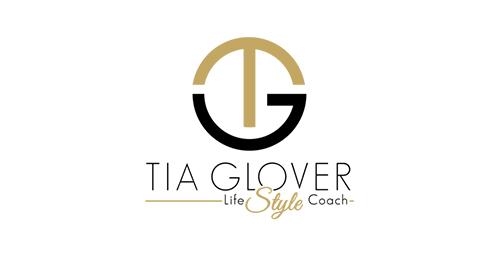 Tia Glover