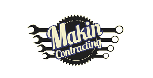 Makin Contracting